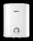 Электрический водонагреватель THERMEX Ceramik 30 V