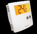 Цифровой электронный термостат суточный Salus ERT30-230V