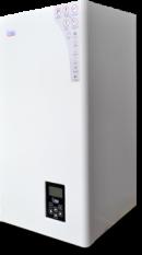 РЭКО 12ПМ (12 кВт) 380В