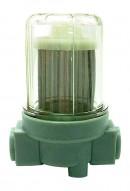 Топливный фильтр 100k (KSO-200/300/400)