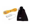 Набор для установки системы Hansa heatapp! Installation Kit
