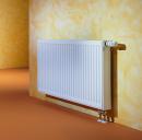 Радиатор VK-Profil 21/400/400