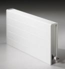 Настенный конветор JAGA Tempo 10/20/070 стандартный цвет