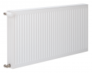 Радиатор Viessmann 21 900 x 600