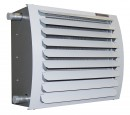 Тепловентилятор КЭВ-40Т3 5W3