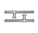 Т-соединительный комплект для коллекторов Hansa HKV 160мм
