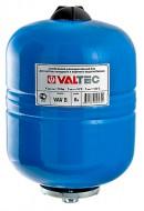 Мембранный бак для водоснабжения 8 л