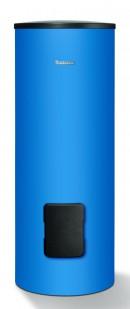 Бойлер Buderus Logalux SU400/5 синий