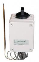 Термостат продуктов сгорания (дымовой) 50-500°С