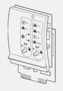 Функциональный модуль FM441 30004861