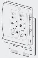 Функциональный модуль FM442 30004878