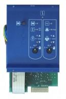 Функциональный модуль FM444 7747310198