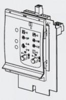 Функциональный модуль FM445 7747300969