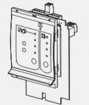 Функциональный модуль FM448 30006072