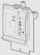 Функциональный модуль FM456 KSE2/EMS 7747300915
