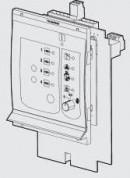 Функциональный модуль FM457 KSE4/EMS 7747300920
