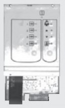 Функциональный модуль FM458 7747310216