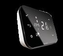 Терморегулятор Salus iT 500 с управлением через интернет