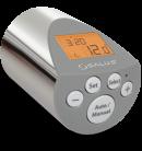 Программируемая термоголовка SALUS PH 60C