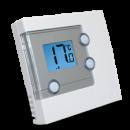 Терморегулятор Salus RT300