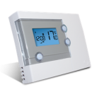 Терморегулятор SALUS RT505TX