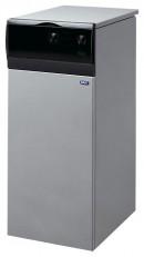 Baxi SLIM 2.300 i (30 кВт) двухконтурный