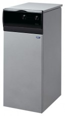 Baxi SLIM 1.230 iN (23кВт)