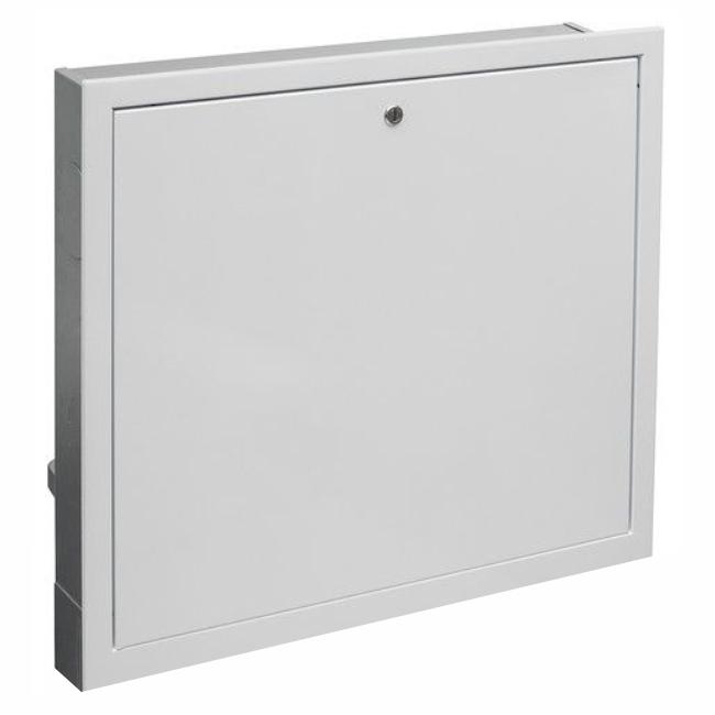 Шкаф для скрытого монтажа Hansa 110 UP-ST 2.0