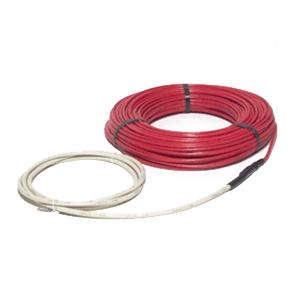 Нагревательный кабель DEVIflex™ 10T 240 Вт 25 м