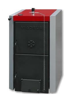 Viadrus Hercules U22 7D