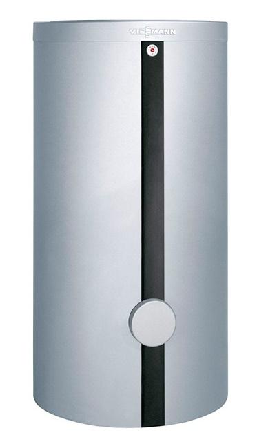 Бойлер Viessmann Vitocell 100-V 750 Z015311