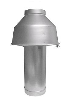 Вытяжной колпак SLIM 1.400/1.490iN 160 мм KHW71406881