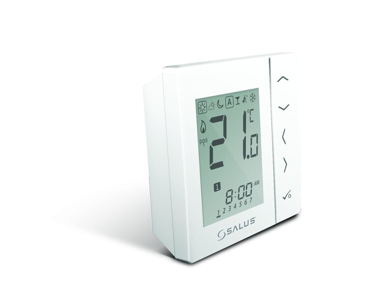 Терморегулятор Salus VS20WRF