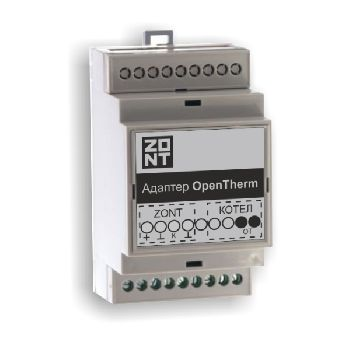 Адаптер OpenTherm (724)