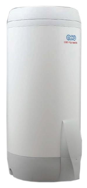 Бытовой водонагреватель OSO Saga S 200 (4,5 кВт/3x400В)