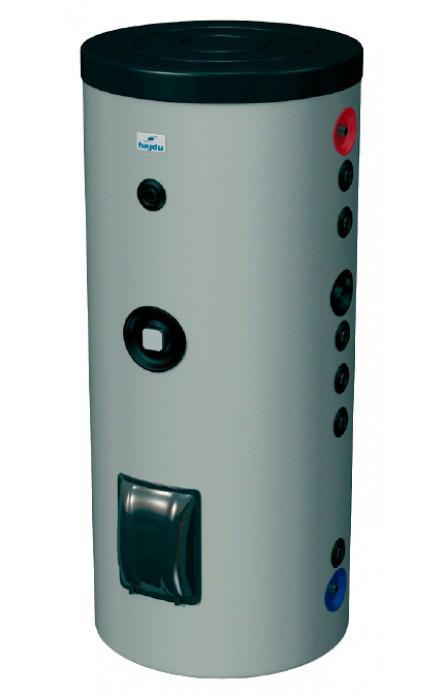 Hajdu STA 500 С2