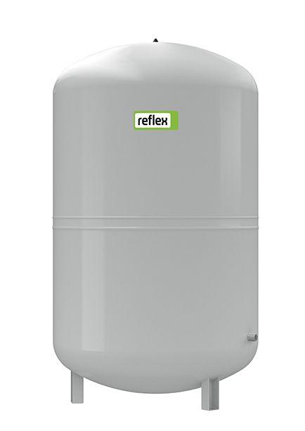 Reflex N 600/6 серый