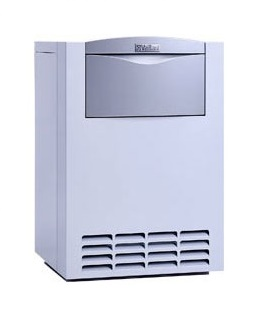 Vaillant AtmoVIT VK INT 564/1-5 (56 кВт) 309231