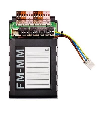 Функциональный модуль FM-MM 8718598828