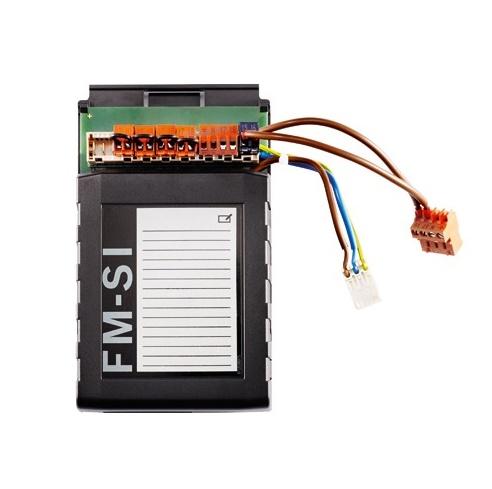 Функциональный модуль FM-SI 8718598835