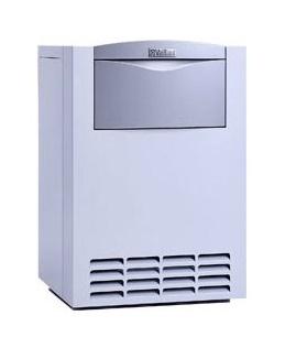 Vaillant AtmoVIT VK INT 254/1-5 (25 кВт) 309227