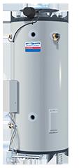 BCG3-70T120-5N (265 л.) электророзжиг