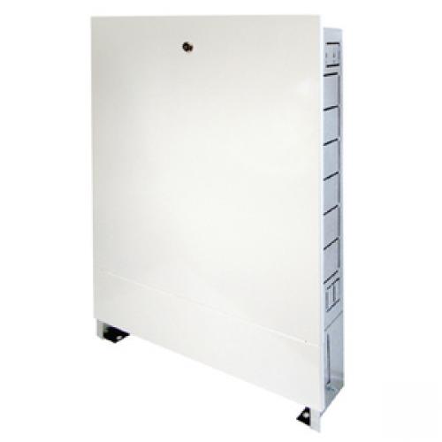 Шкаф коллекторный ШРВ-1 (651х453х120)