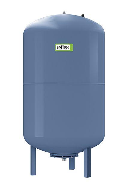 Reflex DE 300