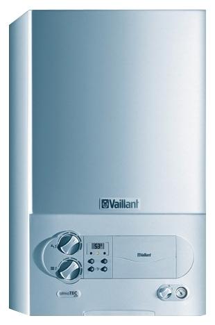 Vaillant AtmoTEC pro VUW 240/5-3 (24кВт) 0010015248