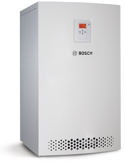 Bosch Gaz 2500 F 47 (42 кВт)