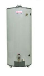 G61-40T40-3NV (151 л.) пьезорозжиг