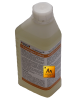 Ингибитор коррозии Protectogen C Aqua (1,1 кг)