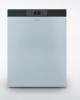 Котел Viessmann Vitocrossal 200 CM2 115 кВт с автоматикой Vitotronic 100 CC1, с ИК-горелкой MatriX