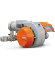 Горелка газовая TBG 1100 MC